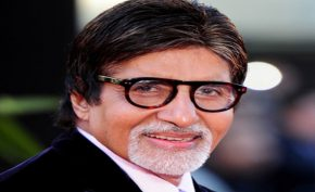 Who-else,-including-Amitabh-Bachchan