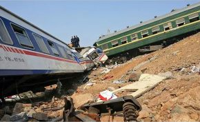 30-dead,-several-injured-as-two-trains-collide