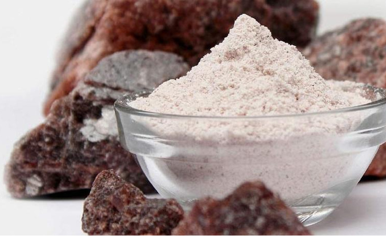 4-Amazing-Health-Benefits-of-Black-Salt-or-Kala-Namak