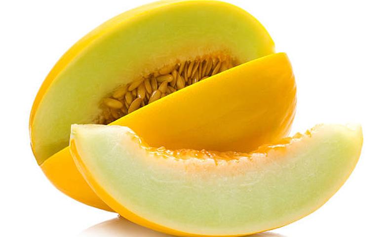4-Surprising-Benefits-of-Melon