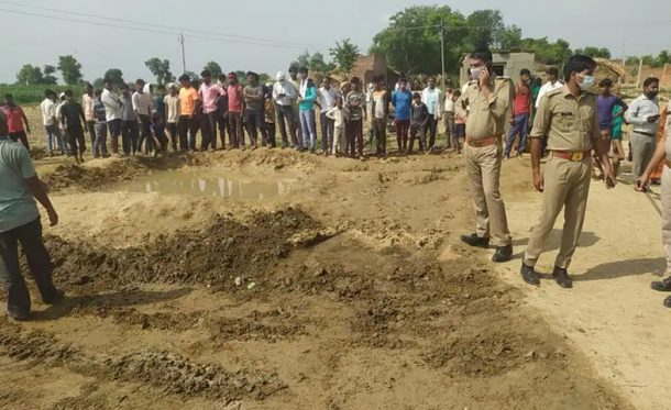 4-year-old-who-fell-in-a-borewell-rescued-after-9-hour-operation-by-NDRF