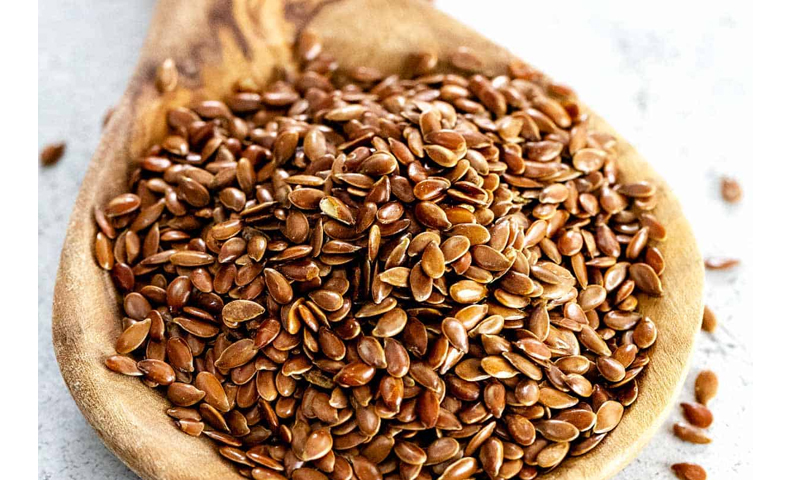 5-Health-Benefits-of-Flax-Seeds