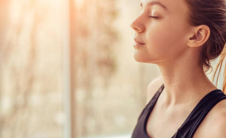 6-Amazing-Health-Benefits-of-Breathing-Exercises