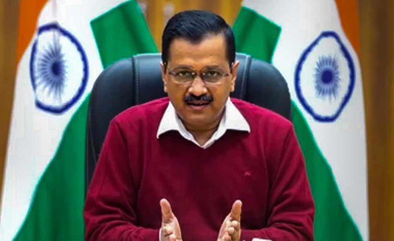 Delhi unlock CM Kejriwal urges people to follow covid-19 norms