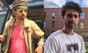 Babil-Khan,-son-of-the-late-actor-Irrfan-Khan,-will-now-focus-on-acting