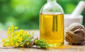 5 Incredible Benefits of Mustard Oil