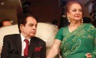 Dalip-Kumar-discharged-from-hospital,