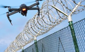 Drone-spotted-on-Indo-Pakistan-border
