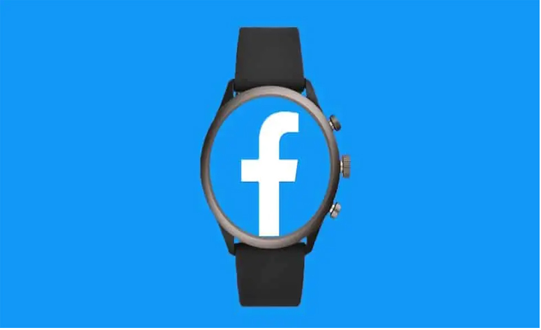 Facebook-to-launch-its-first-smartwatch-with-detachable-cameras-next-year