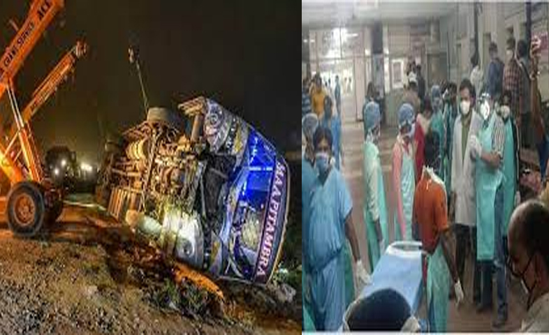 Fatal-road-accident-in-Kanpur