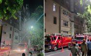 Fire-breaks-out-in-aims-in-delhi