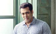 Has-Salman-Khan-bought-the-remake-rights-of-Telugu-Film-'Khiladi'