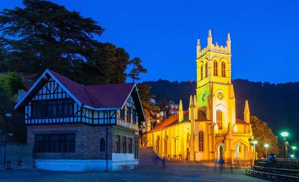 Himachal-govt-eased-covid-19-guidelines-for-tourists