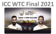 India-vs-New-Zealand-wtc-final-2021