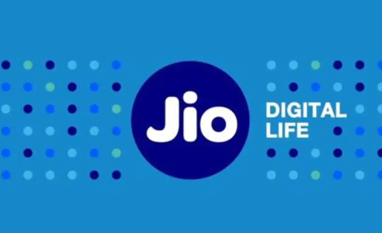 Jio-introduces-five-new-prepaid-plans