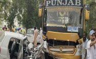 Major-road-accident-in-Mansa