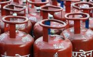Modi-govt-to-provide-free-LPG-cooking-gas-connection-this-month