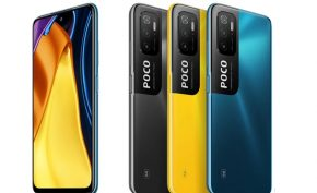 Poco-m3-pro-will-be-launched-in-india