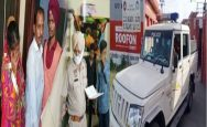 Police-stops-16-year-old-girl's-marriage-in-Amritsar