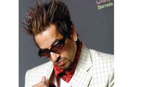 Punjabi-singer-Jazzy-B's-Twitter-account-blocked-at-Centre's-request