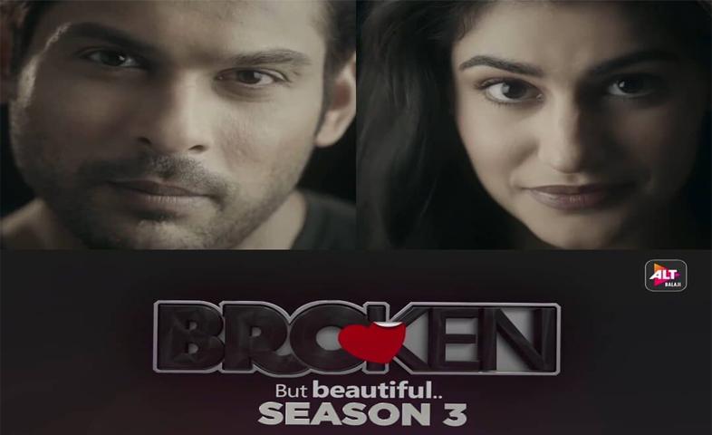 "Siddharth-shukla's-series-""broken-but-beautiful""-broke-many-records"