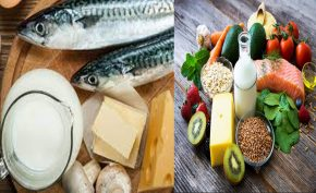 Stop-consuming-fruits,-fish-,curd-and--other-food-items-with-milk