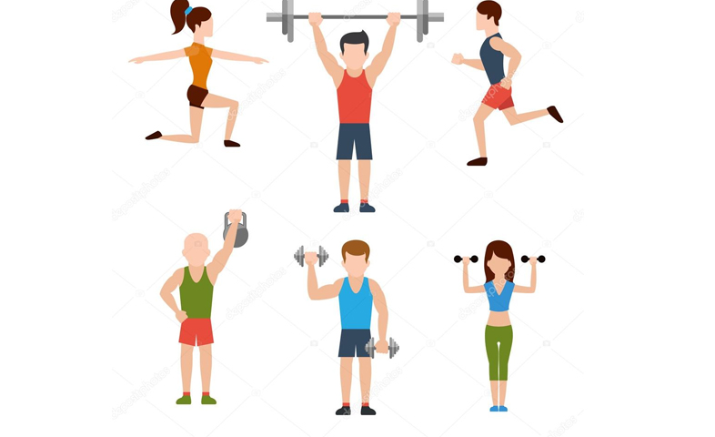 The-Top-4-Benefits-of-Regular-Exercise