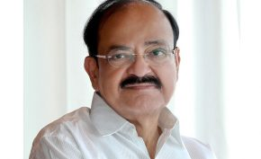 Twitter-removes-blue-tick-from-Vice-President-Venkaiah-Naidus'-personal-handle