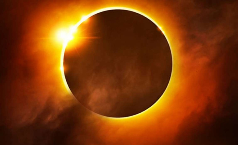 What-is-the-time-of-solar-eclipse