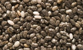 5-Ways-to-Eat-Chia-Seeds-for-Healthy-Benefits