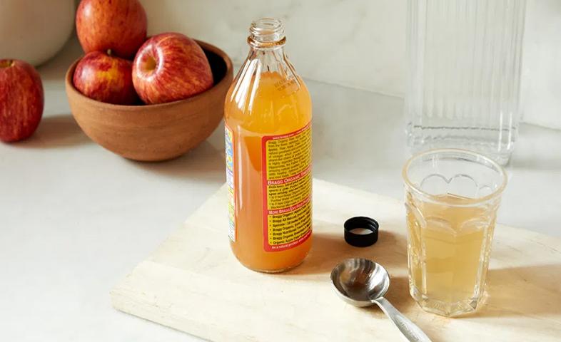 6-Health-Benefits-of-Apple-Cider-Vinegar