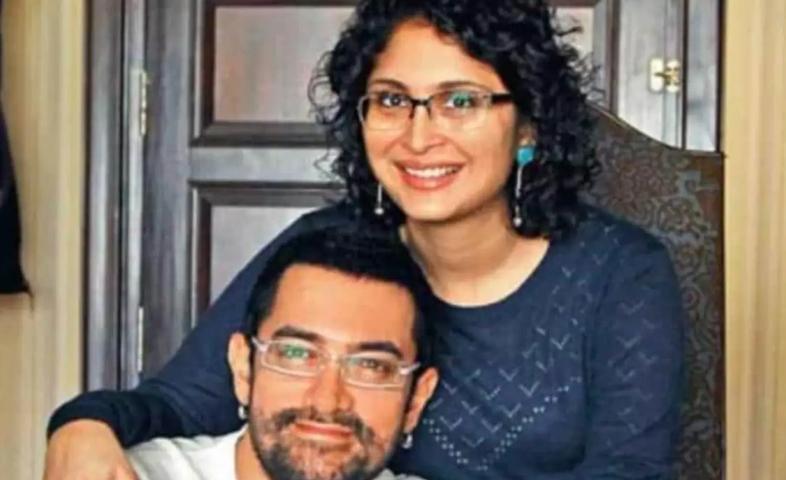 Aamir-Khan-and-Kiran-Rao-decide-to-part-ways