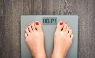 Do 15 minutes a day to lose weight fast,