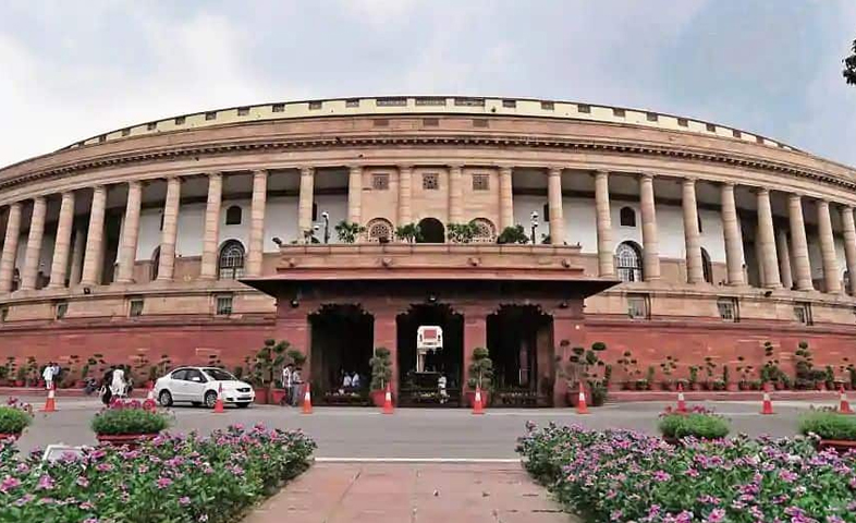 Dates-confirmed-for-Monsoon-Session-2021-of-Parliament