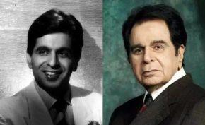 Dilip-kumar-dies-,legendary-actor-dilip-kumar-passes-away-at-98