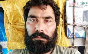 Ett-teacher-leader-Surinderpal-Singh-end-his-hunger-strike-on-tower-in-Patiala