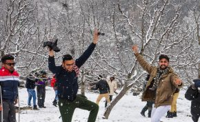 Manali-gets-crazy-crowds-of-tourists-after-covid