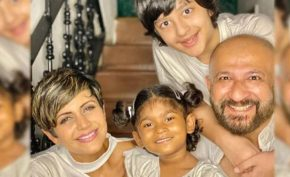 Mandira-Bedi's-husband-Raj-Kaushal-passes-away-due-to-cardiac-arrest