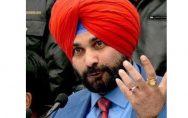 Navjot Singh Sidhu Electricity Bill News