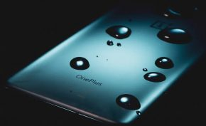 OnePlus-Nord-2-Launch-Timeline-Tipped