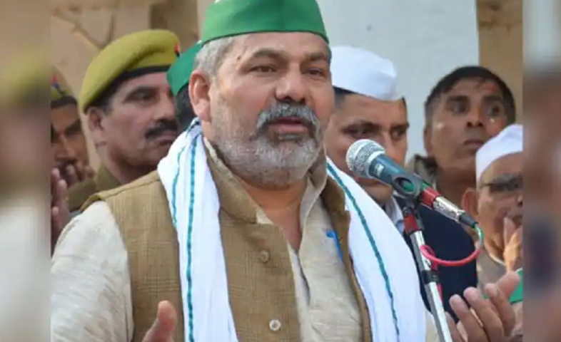 Rakesh-tikait-made-a-big-statement-on-the-clash-between-farmers-and-bjp-workers