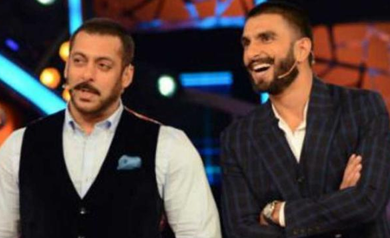 Salman-Khan-and-Ranveer-Singh-to-collaborate-for-COLORS'-The-Big-Picture