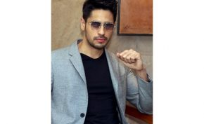 Sidharth-Malhotra-signs-another-actioner-with-Karan-Johar's-Dharma-Productions