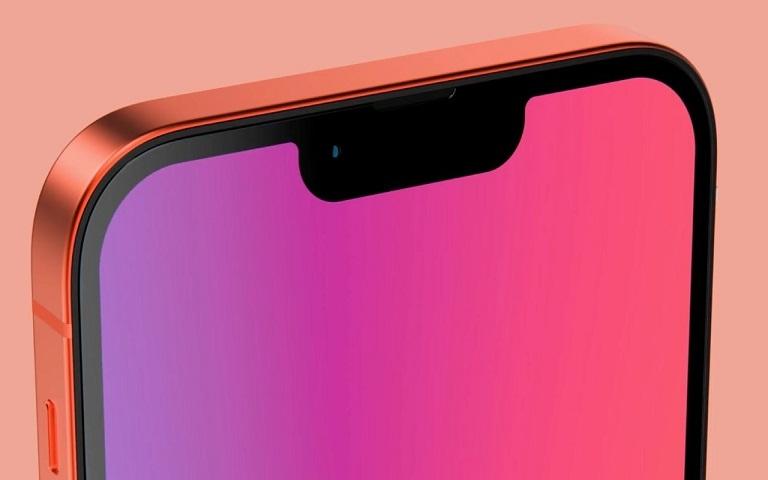 Apple 13 Series