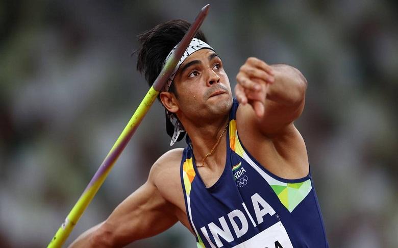 Neeraj-Chopra-gold