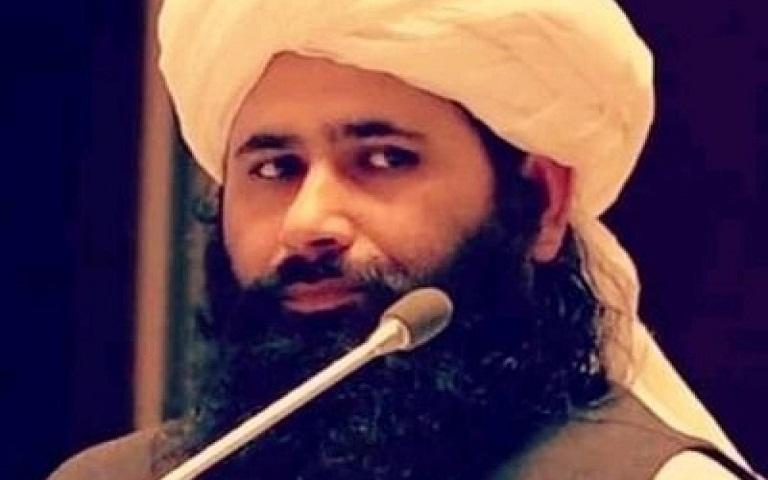 Taliban Haqqani