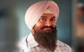 Lal Singh Chadda