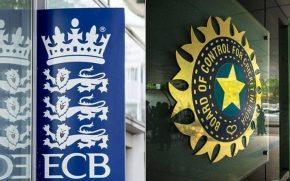 ECB-BCCI