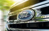 Ford India