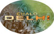 Delhi Chalo